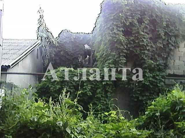 Продается дом на ул. Одинцова — 39 000 у.е. (фото №15)