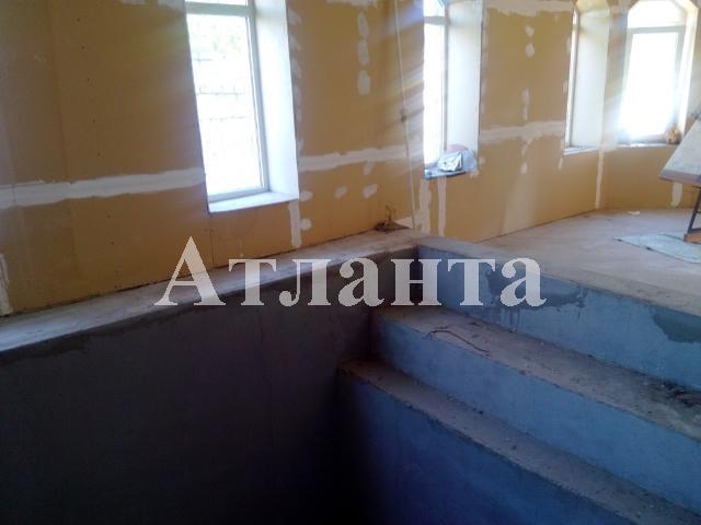 Продается дом на ул. Набережная — 150 000 у.е. (фото №3)