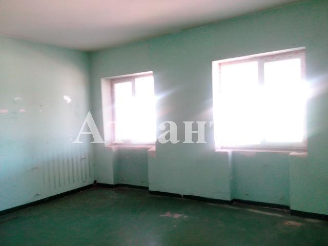 Продается дом на ул. Набережная — 150 000 у.е. (фото №11)