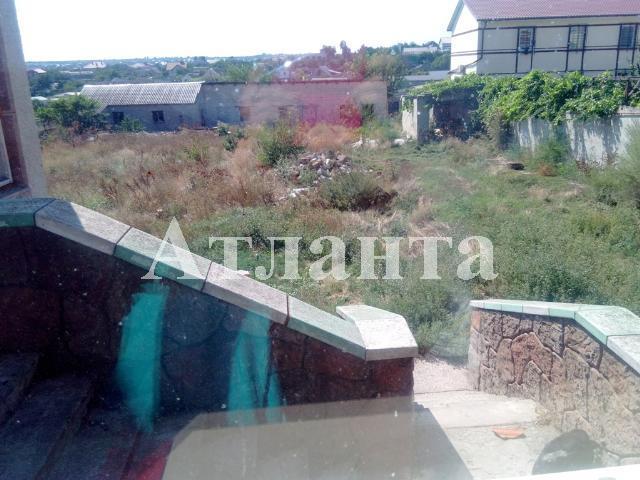 Продается дом на ул. Набережная — 150 000 у.е. (фото №15)