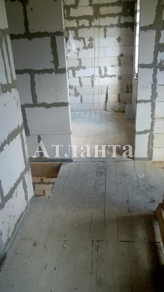 Продается дом на ул. Садовая — 39 000 у.е. (фото №3)