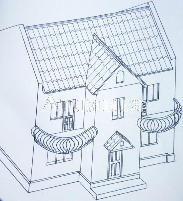 Продается дом на ул. Садовая — 39 000 у.е. (фото №6)