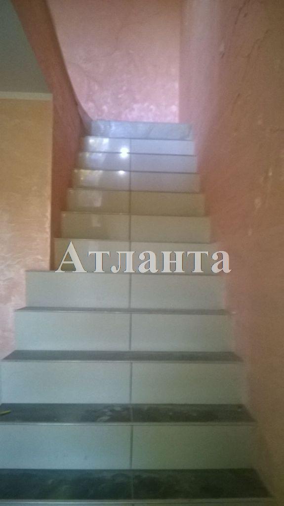 Продается дом на ул. Степовой Пер. — 60 000 у.е. (фото №2)
