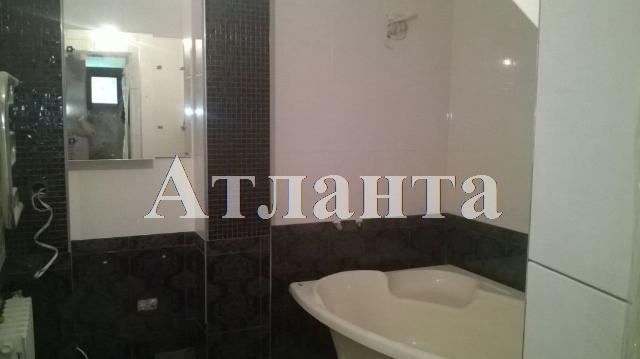 Продается дом на ул. Степовой Пер. — 60 000 у.е. (фото №3)