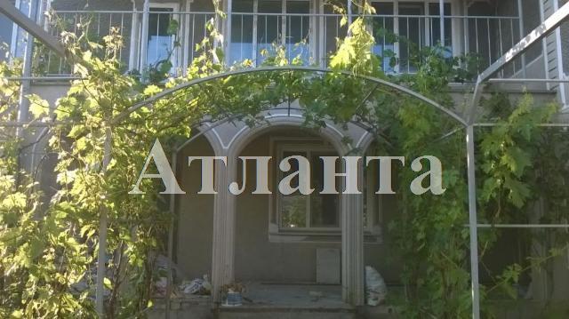 Продается дом на ул. Степовой Пер. — 60 000 у.е. (фото №4)