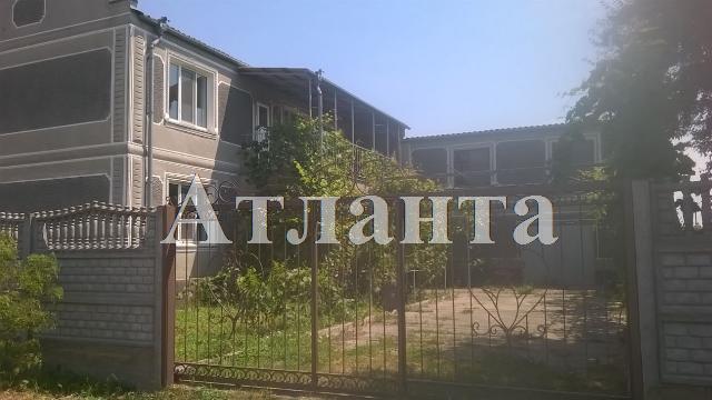 Продается дом на ул. Степовой Пер. — 60 000 у.е. (фото №6)