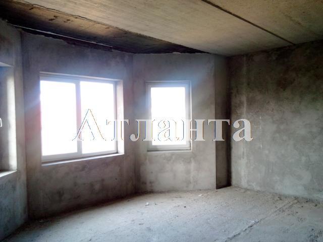 Продается дом на ул. Черноморская — 100 000 у.е.
