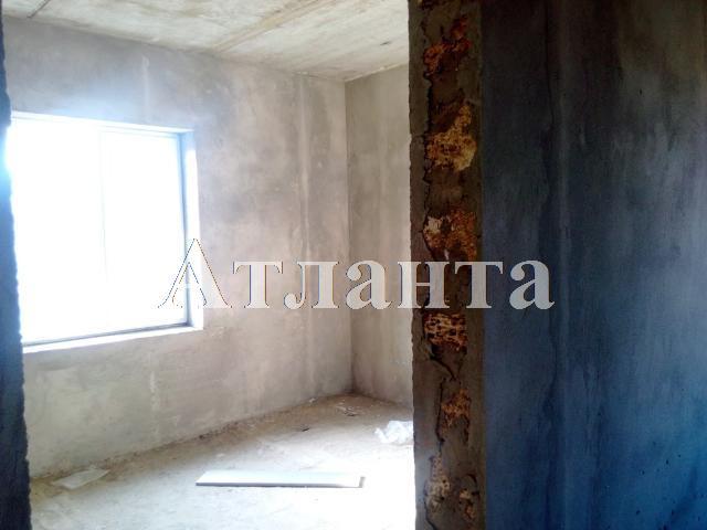 Продается дом на ул. Черноморская — 100 000 у.е. (фото №3)