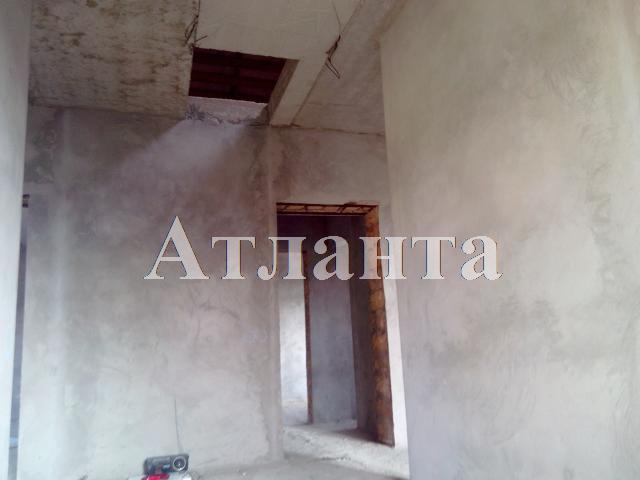 Продается дом на ул. Черноморская — 100 000 у.е. (фото №4)