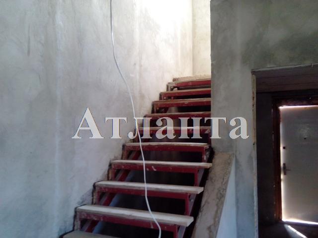 Продается дом на ул. Черноморская — 100 000 у.е. (фото №5)