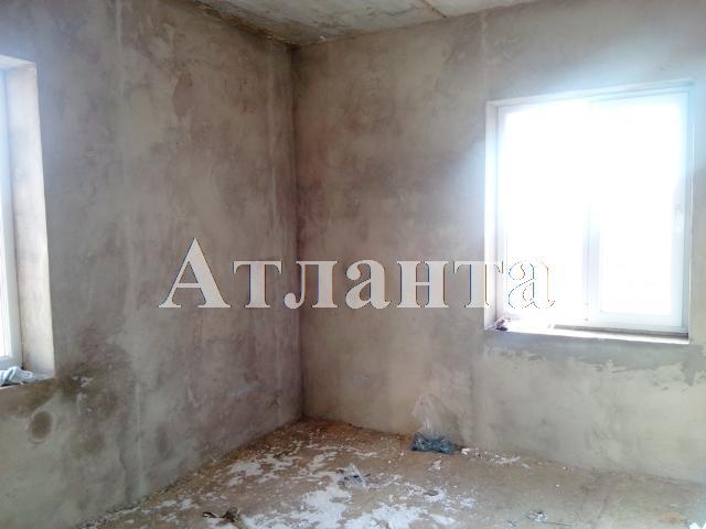 Продается дом на ул. Черноморская — 100 000 у.е. (фото №6)