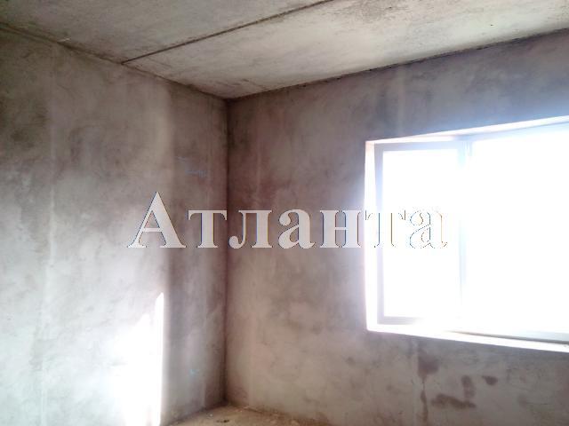 Продается дом на ул. Черноморская — 100 000 у.е. (фото №7)