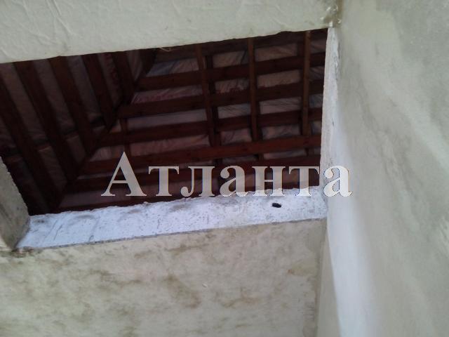 Продается дом на ул. Черноморская — 100 000 у.е. (фото №8)
