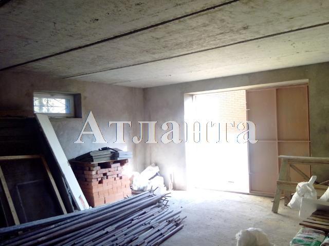 Продается дом на ул. Черноморская — 100 000 у.е. (фото №10)