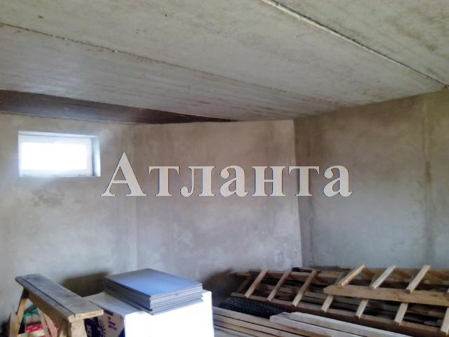 Продается дом на ул. Черноморская — 100 000 у.е. (фото №11)