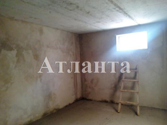 Продается дом на ул. Черноморская — 100 000 у.е. (фото №12)