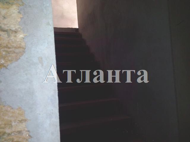 Продается дом на ул. Черноморская — 100 000 у.е. (фото №13)
