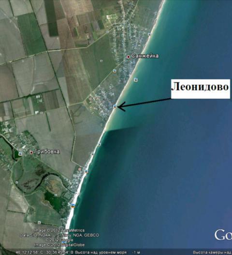 Продается земельный участок на ул. Мира — 60 000 у.е. (фото №4)