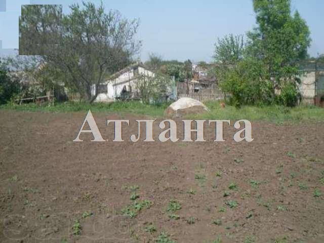 Продается дом на ул. Степовая — 17 000 у.е. (фото №2)