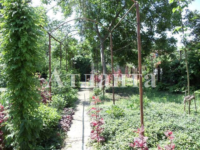Продается дом на ул. Бригадная — 410 000 у.е. (фото №2)