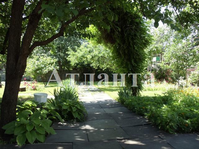 Продается дом на ул. Бригадная — 410 000 у.е. (фото №4)