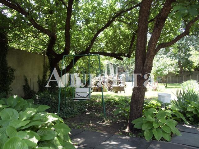 Продается дом на ул. Бригадная — 410 000 у.е. (фото №5)