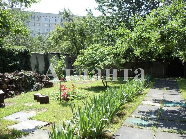 Продается дом на ул. Бригадная — 410 000 у.е. (фото №6)