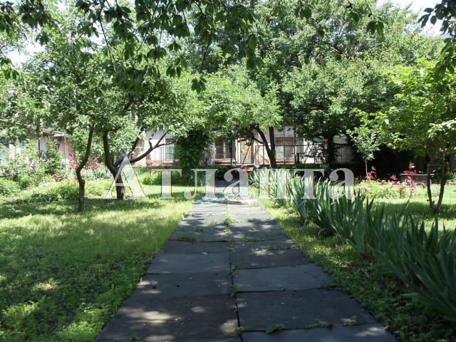 Продается дом на ул. Бригадная — 410 000 у.е. (фото №7)