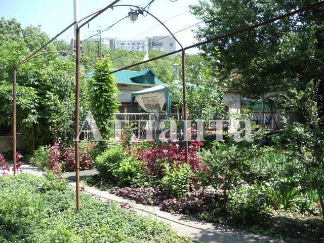 Продается дом на ул. Бригадная — 410 000 у.е. (фото №8)