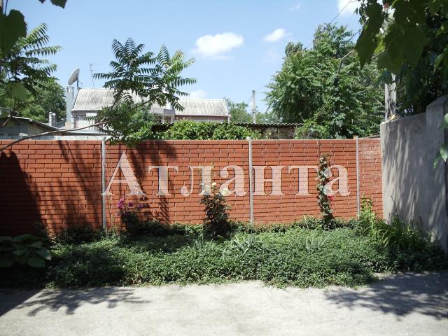 Продается дом на ул. Бригадная — 410 000 у.е. (фото №9)