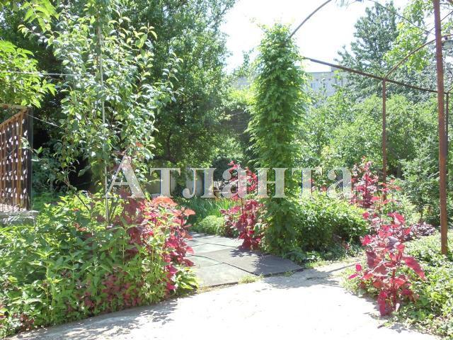 Продается дом на ул. Бригадная — 410 000 у.е. (фото №10)