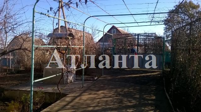 Продается дача на ул. Центральная — 25 000 у.е. (фото №2)