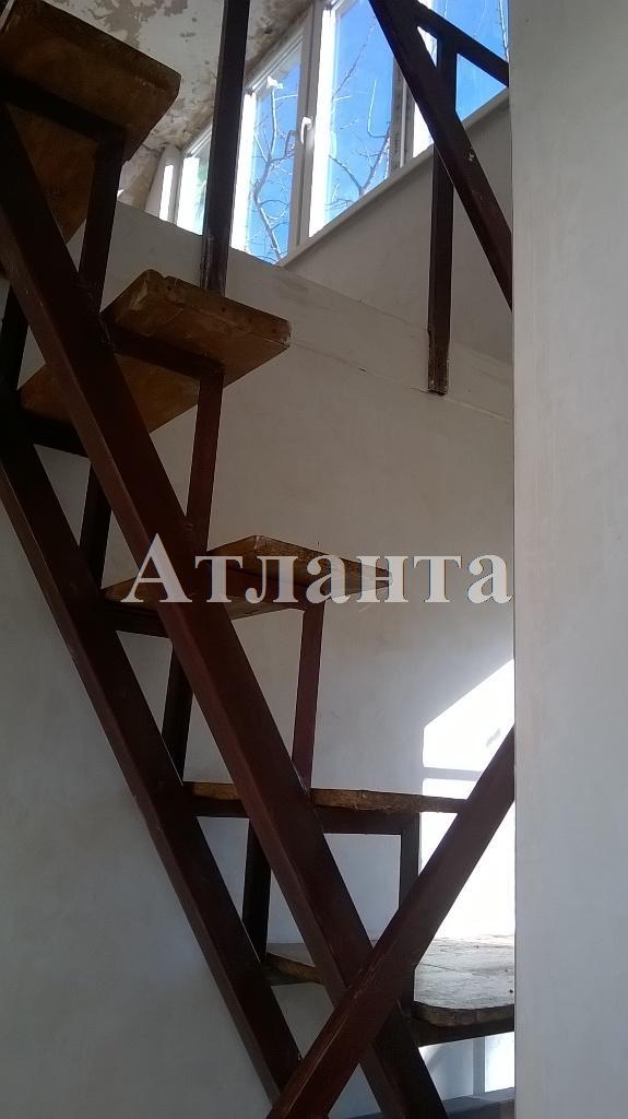 Продается дача на ул. Центральная — 25 000 у.е. (фото №4)