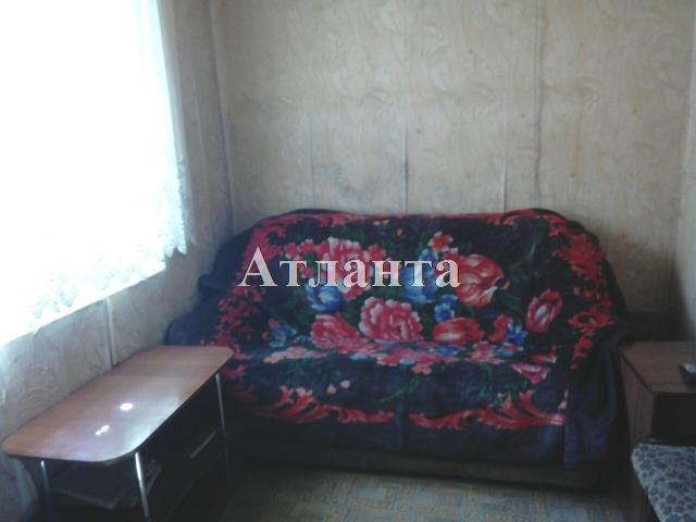 Продается дом на ул. Хавкина Владимира — 28 000 у.е. (фото №2)