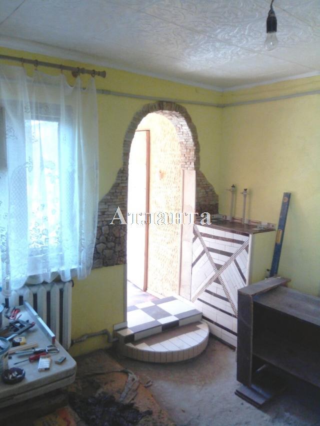 Продается дом на ул. Хавкина Владимира — 28 000 у.е. (фото №3)