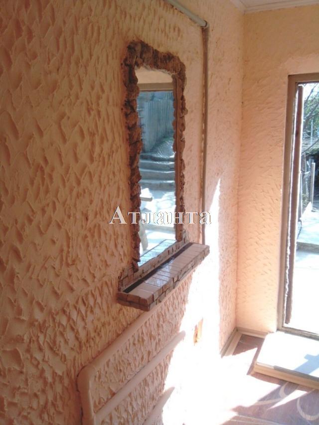 Продается дом на ул. Хавкина Владимира — 28 000 у.е. (фото №5)