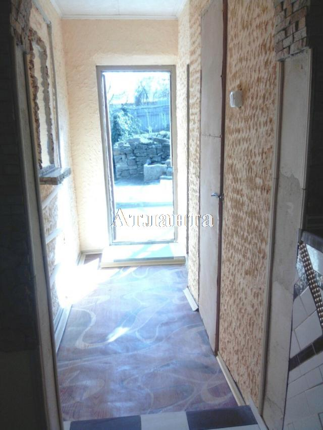 Продается дом на ул. Хавкина Владимира — 28 000 у.е. (фото №6)