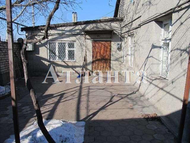Продается дом на ул. Сельская — 89 000 у.е.