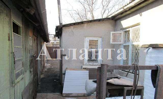 Продается дом на ул. Сельская — 89 000 у.е. (фото №2)