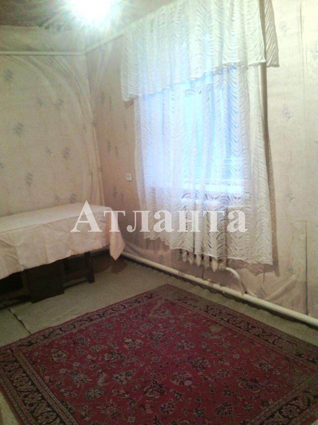 Продается дом на ул. Франко Ивана — 36 000 у.е.