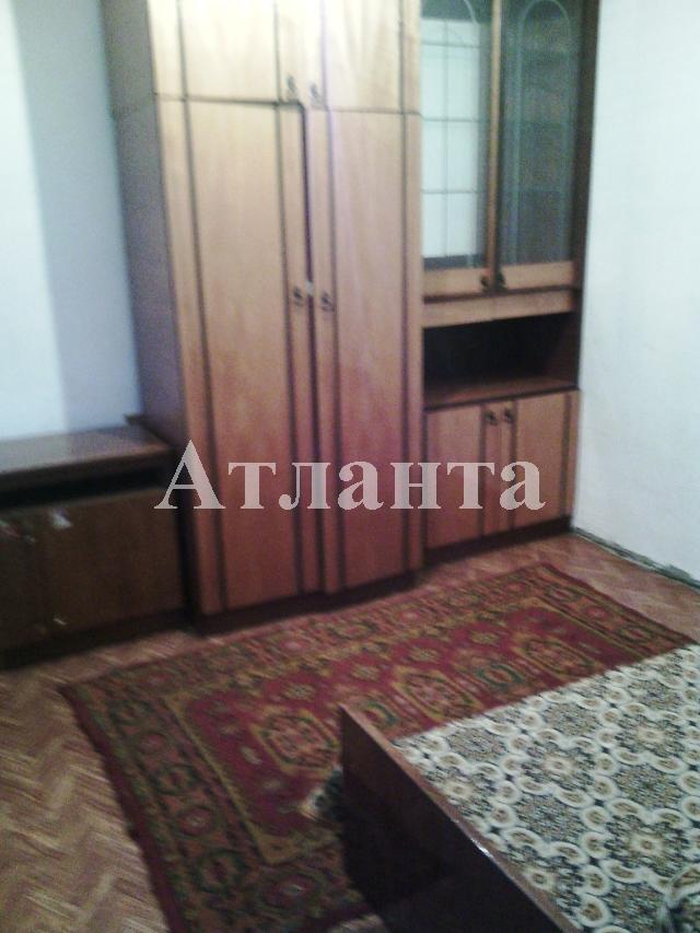 Продается дом на ул. Франко Ивана — 36 000 у.е. (фото №2)