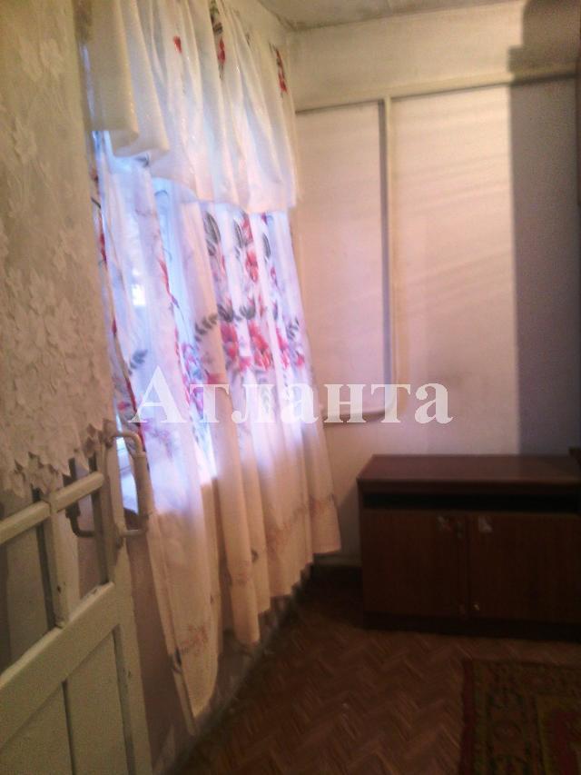 Продается дом на ул. Франко Ивана — 36 000 у.е. (фото №3)