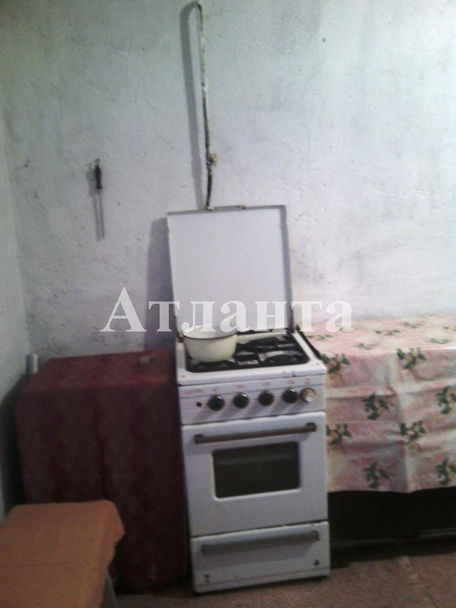 Продается дом на ул. Франко Ивана — 36 000 у.е. (фото №4)