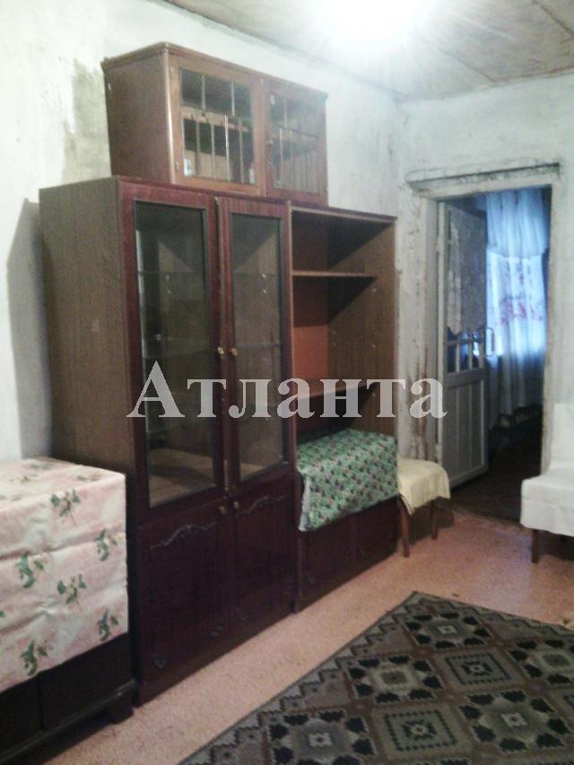 Продается дом на ул. Франко Ивана — 36 000 у.е. (фото №5)