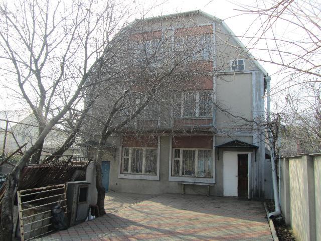 Продается дом на ул. Одесская — 195 000 у.е.