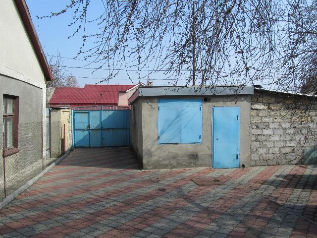 Продается дом на ул. Одесская — 195 000 у.е. (фото №2)
