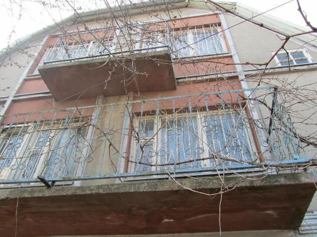 Продается дом на ул. Одесская — 160 000 у.е. (фото №3)