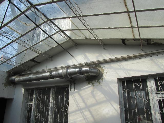 Продается дом на ул. Одесская — 160 000 у.е. (фото №5)