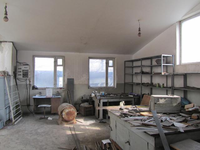 Продается дом на ул. Одесская — 195 000 у.е. (фото №6)
