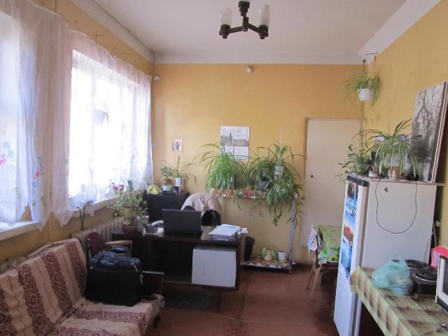 Продается дом на ул. Одесская — 160 000 у.е. (фото №7)